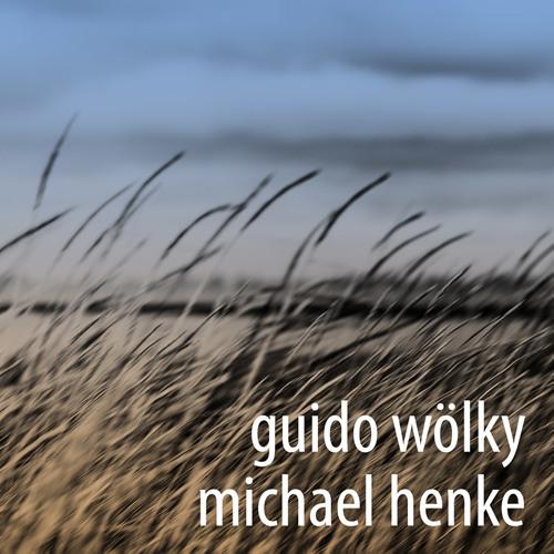 G. Wölky, M. Henke's avatar