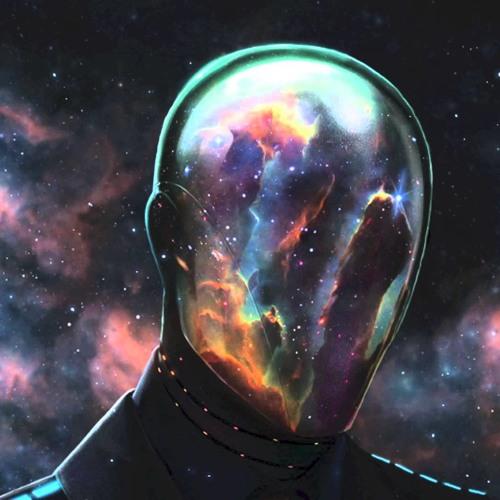 M.T.minds's avatar
