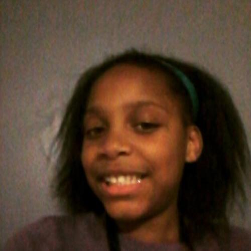 shanyia810's avatar