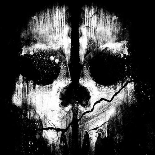 ShaunQ94's avatar