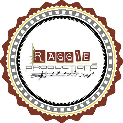 Raggie Productions's avatar
