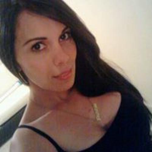 Patricia Hernandez's avatar