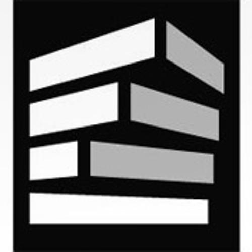 Foundation Church's avatar