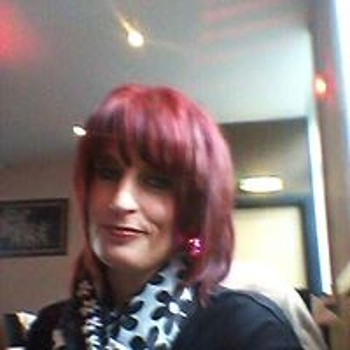 Faye Mallinder's avatar