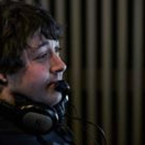 Jesse Littlefield's avatar