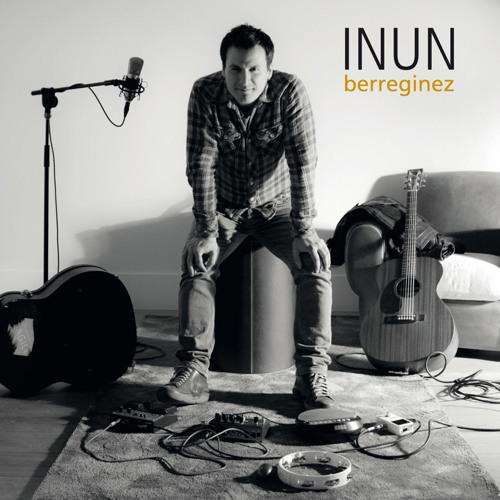 inun's avatar