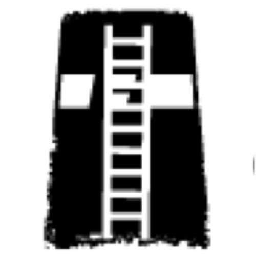 Youngrock Church's avatar