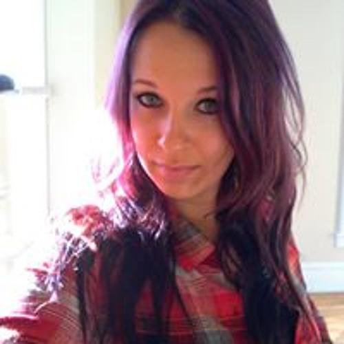 Mandi Neumann's avatar