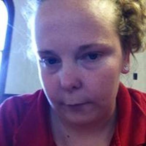 Beth Nevins's avatar