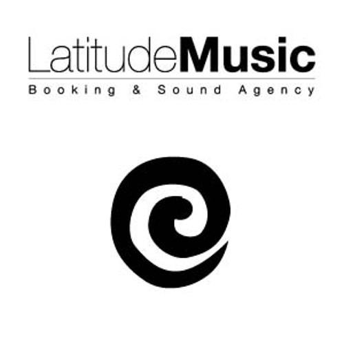 LatitudeMusic's avatar
