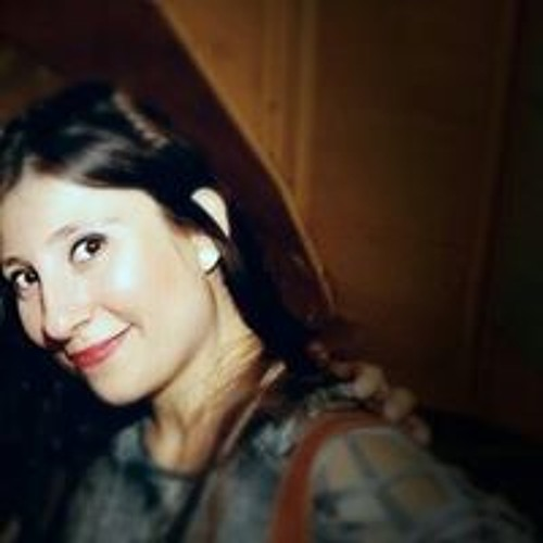 Sahra Adalet Karan's avatar