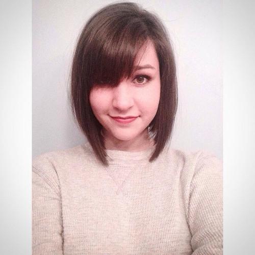margaretwalshh's avatar