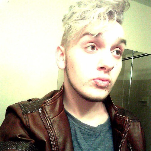 Eric Congdon 1's avatar