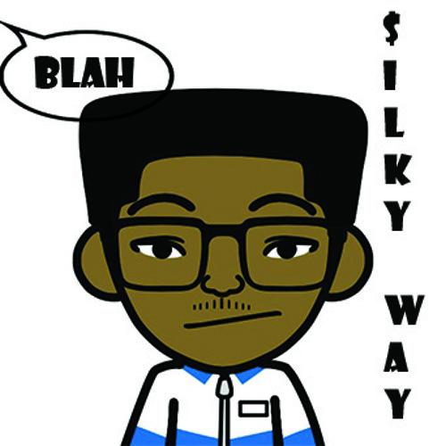 $ilky Way's avatar