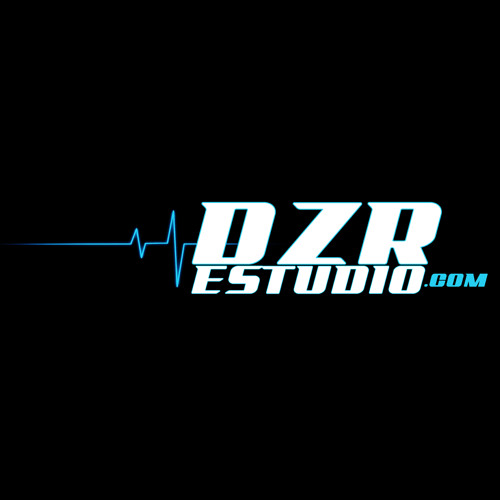 DZRestudio.com