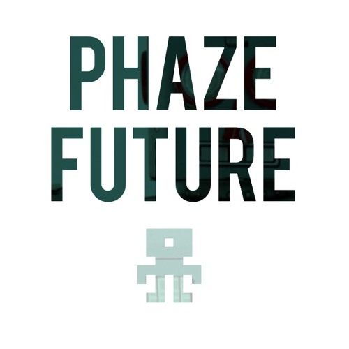 Phazefuture's avatar