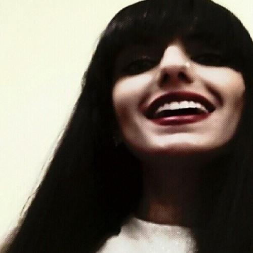 Manal's avatar