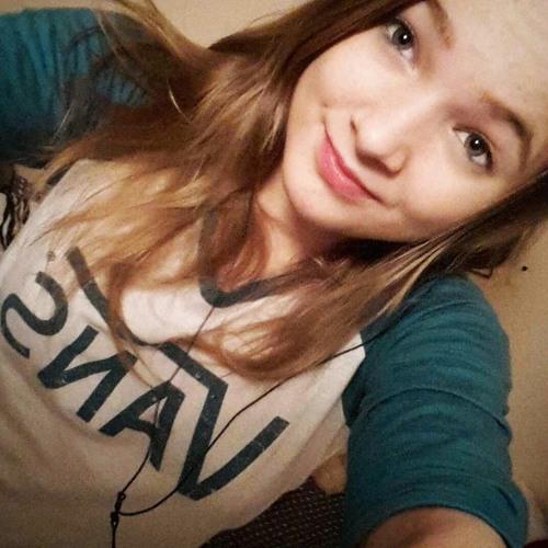 Skye Gratwicke's avatar