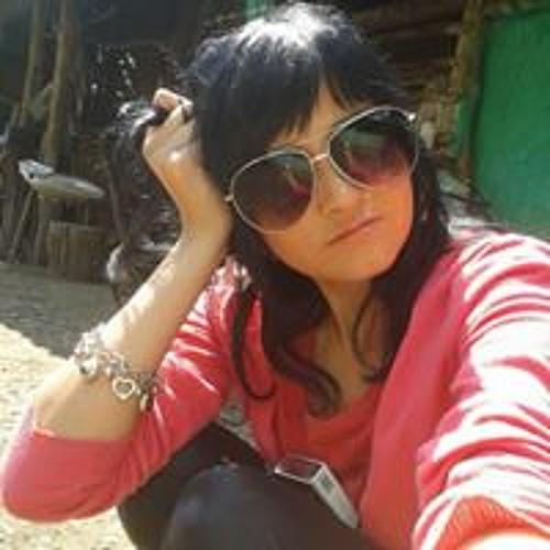 Oana Alexandra's avatar