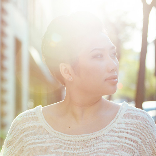 Pagnia Xiong's avatar