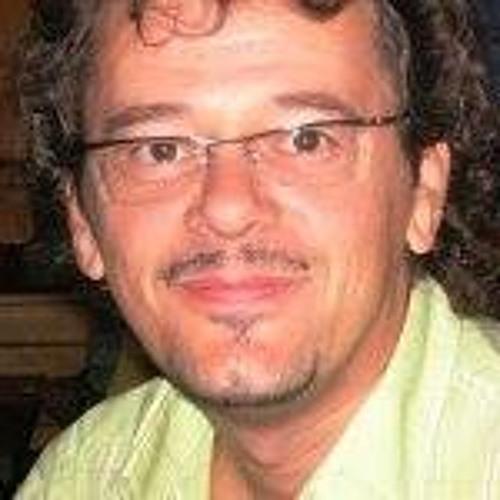 Karl Zengerer's avatar
