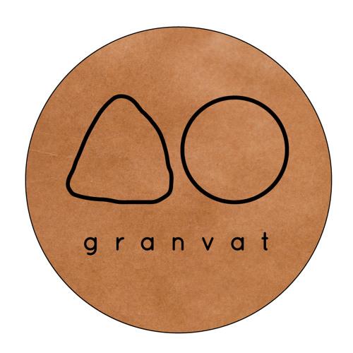 granvat's avatar