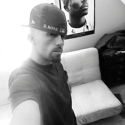B.ROSE's avatar