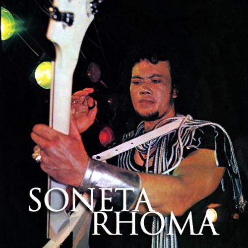 Soneta Rhoma's avatar