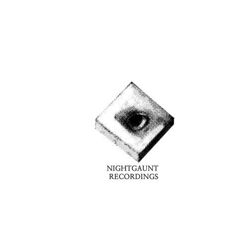 Night Gaunt Recordings's avatar