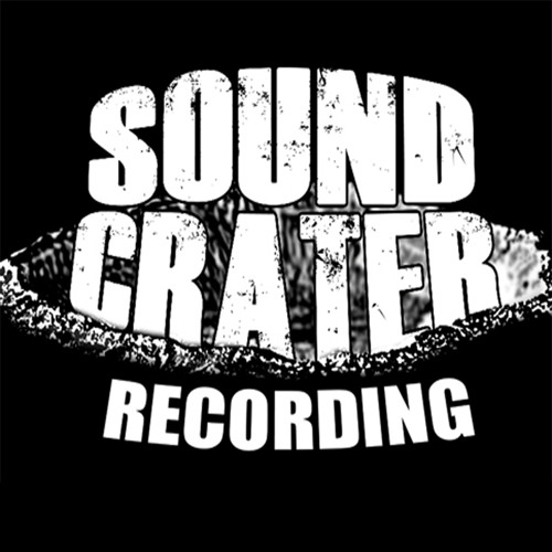 Sound Crater Recording's avatar