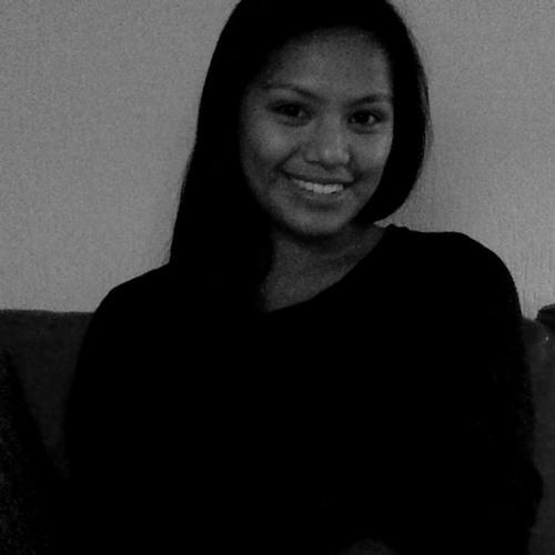 Lorelie28's avatar