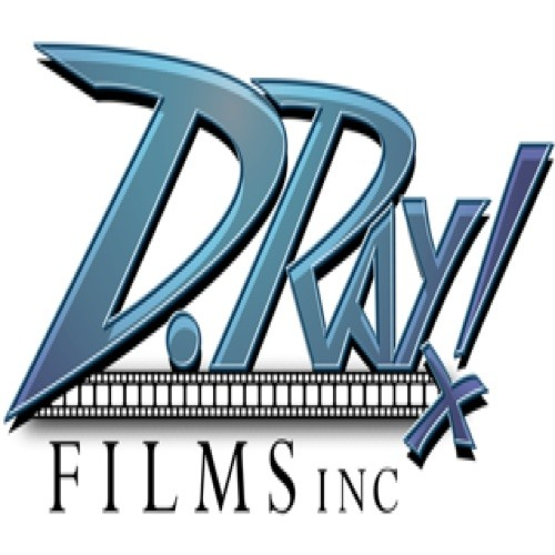 D.RayFilms!'s avatar