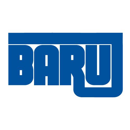 Baruj's avatar