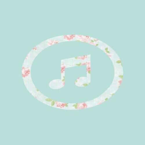 user944423142's avatar