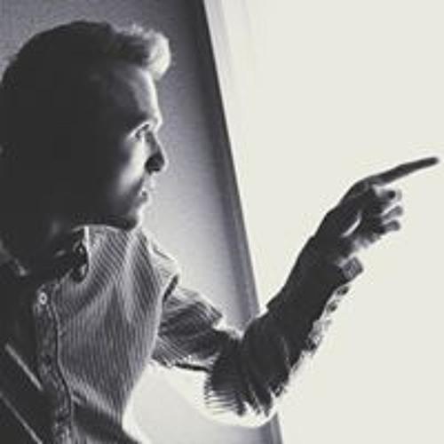 Tom Haflinger's avatar
