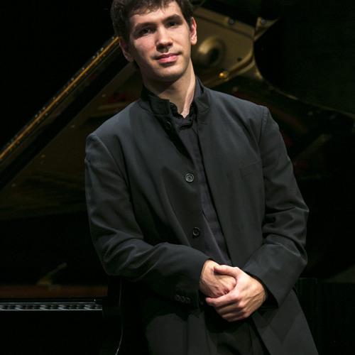Marc Heredia Trechs's avatar