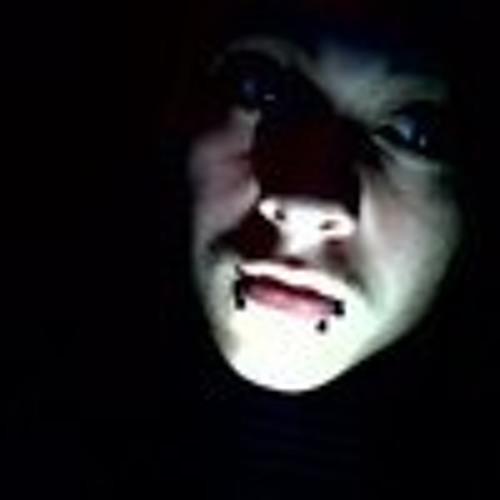 The Teller's Den's avatar