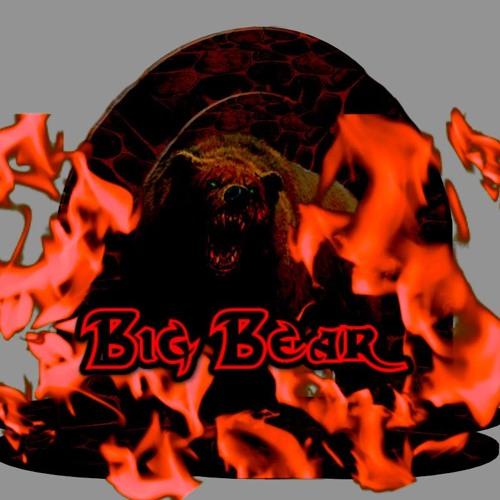 Big Bear Dub's avatar