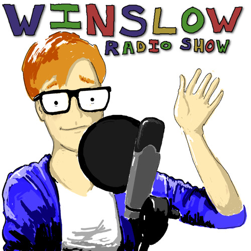 Winslow Radio Show's avatar