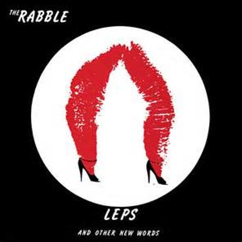The Rabble Free Listening On Soundcloud