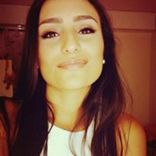 Elisa Saavedra's avatar