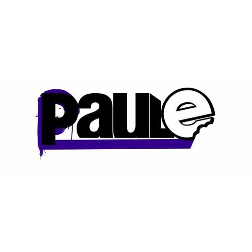 Paul E's avatar