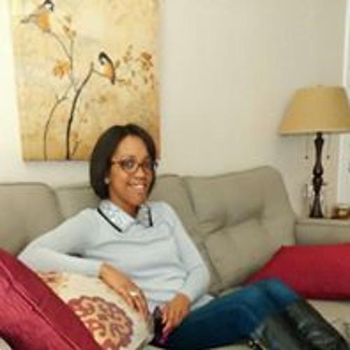Katrina Lemoins's avatar