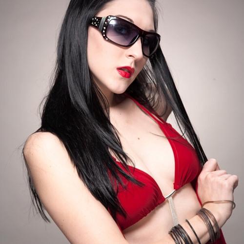 KellyMelly's avatar