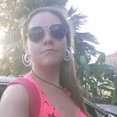 Jennie L. Shaw's avatar