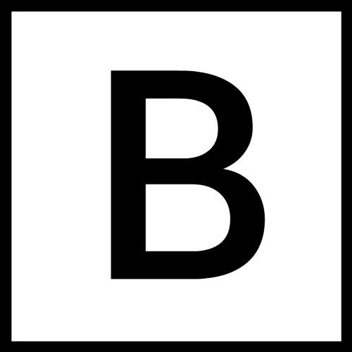 Beyonkey's avatar