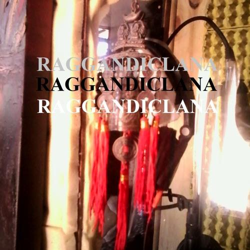 ERNI LA RAGGANDICLANA's avatar