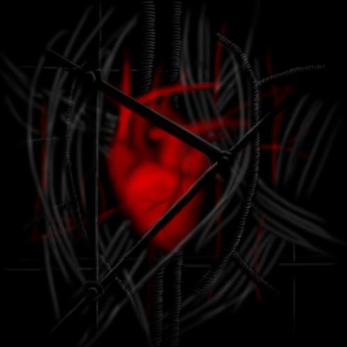 Robot's Heart's avatar