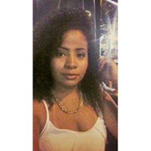 Érica Ferreira's avatar
