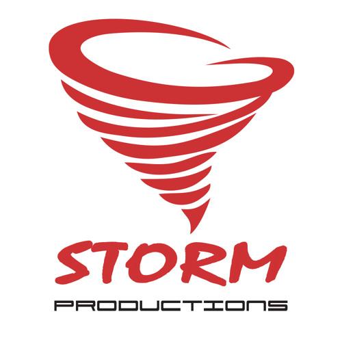 Stormtunes's avatar